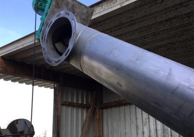 Foerdertechnik__0001_Biogas_Dosierer