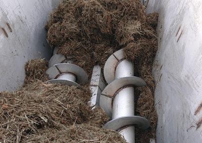 Foerdertechnik__0003_Biogasfuetterung